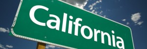California_Sign